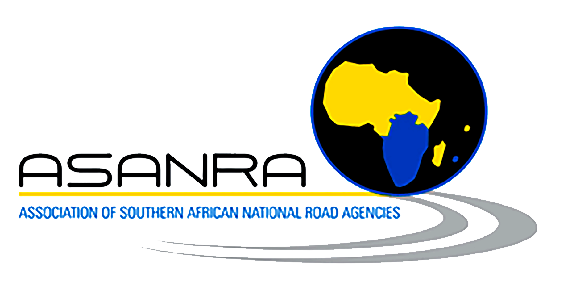 ASANRA: The Association of National Road Agencies